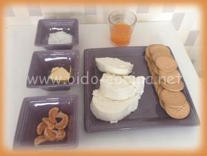 tarta-queso-y-mandarinas-ingredientes